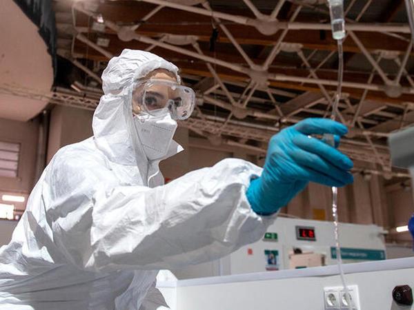 Virusoloqdan koronavirusa qarşı immunitet artıran gözlənilməz amil
