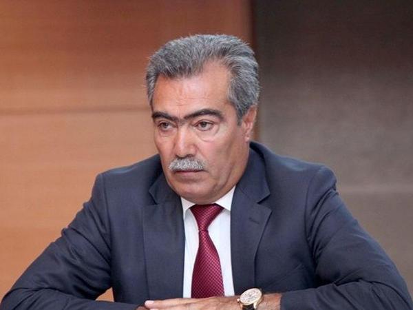 Vüqar Səfərlinin məhkəməsi təxirə düşdü