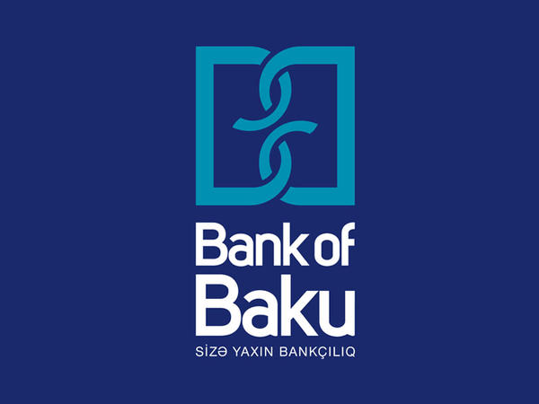 """Bank of Baku """"Qarabağ Dirçəliş Fondu""""na 100.000 AZN köçürdü!"""