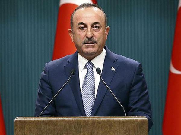 """&quot;Dəniz quldurlarından hələ ki xəbər alınmayıb&quot; - <span class=""""color_red"""">Çavuşoğlu</span>"""