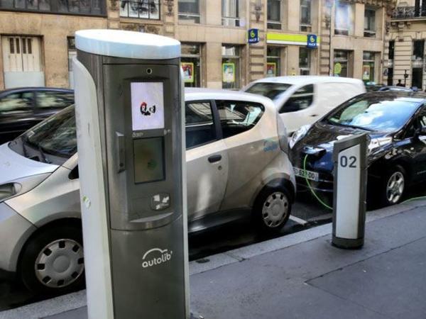 Yaponiyada 3 min dollardan ucuz elektromobillər istehsal olunacaq