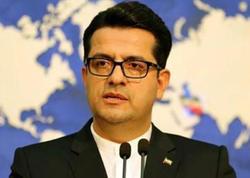 İran altılı platformanı dəstəkləyir