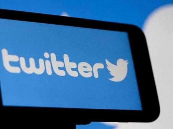 Tvitterdən yalan detektoru: Doğru olmayan paylaşımların qarşısı alınacaq