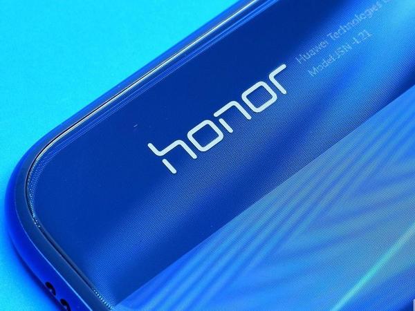 Huawei-dən sonra yeni dövr