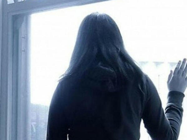 Bakıda qadının intiharı ilə bağlı araşdırma başlandı