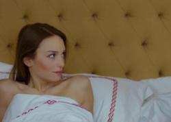 """""""Yasak Elma"""" bu səhnəsinə görə telekanala problem yaratdı - VİDEO - FOTO"""
