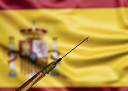 İspaniyada hazırlanan COVID dərmanı 99 faiz uğurlu olub