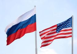 ABŞ Rusiyanın şərtlərini qəbul etdi
