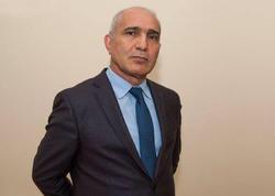 AMEA-nın Tarix İnstitutuna direktor seçilib