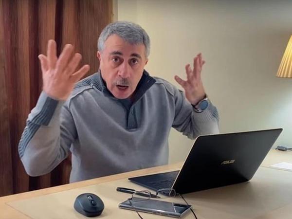 Rusiyalı mütəxəssis koronavirusun daha təhlükəli nəticələrini açıqladı