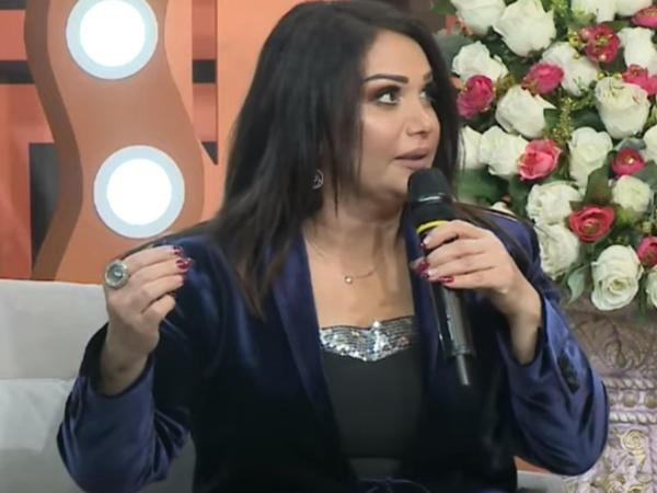 """""""Keçmiş həyat yoldaşım yalvarır ki, barışaq"""""""