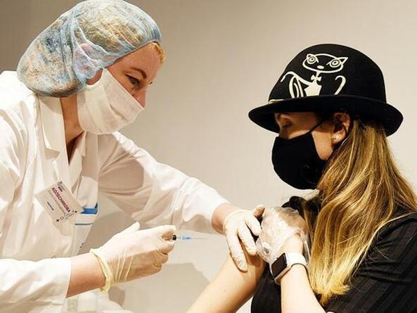 Yaz aylarında pandemiya alovlanacaqmı? - Professordan PROQNOZ