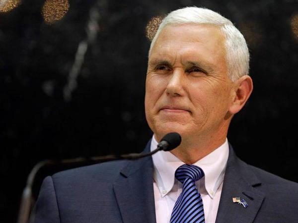 ABŞ-ın sabiq vitse-prezidenti evsiz qalıb