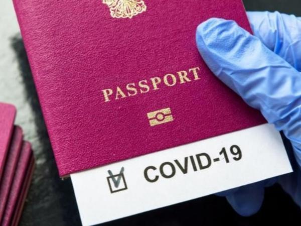 """Azərbaycanda vətəndaşlara """"COVID pasportu"""" veriləcək? - ÜST cavab verdi"""