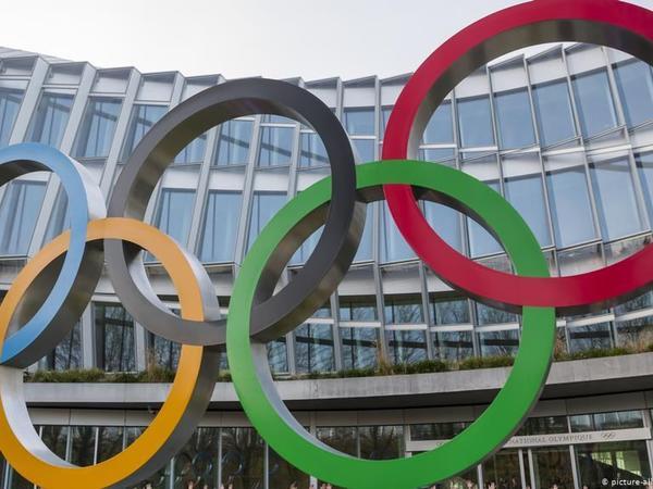 Beynəlxalq Olimpiya Komitəsinin prezident seçkiləri videokonfrans formatında keçiriləcək