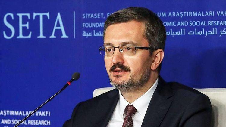 Azərbaycan öz torpaqlarını işğaldan azad etməklə regionda yeni reallıq yaratdı - Türkiyə rəsmisi