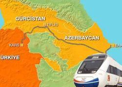 """Azərbaycan Ermənistanla yolları açsa, bu, <span class=""""color_red"""">Gürcüstana nə vəd edir?</span>"""
