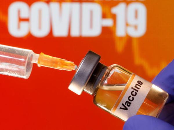 Polşada koronavirus peyvəndi oğurlandı