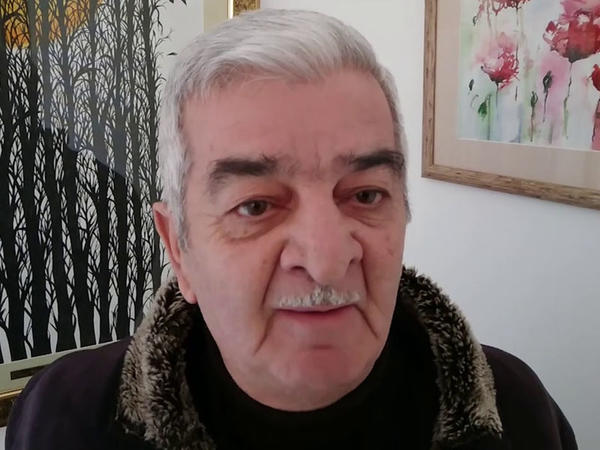 Tanınmış azərbaycanlı rejissor vəfat etdi