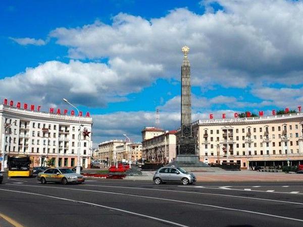 Belarusda tətillər qanunla qadağan olunur