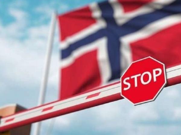 Norveç koronavirusa görə sərhədlərini bağlayacaq