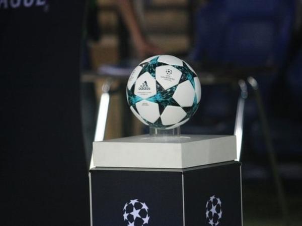UEFA Avropa çempionatını 12 şəhərdə keçirmə qərarını təsdiqlədi