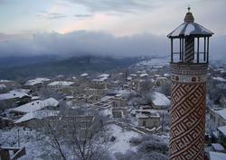 Şuşa Azərbaycan xalqının tarixi-memarlıq qoruğudur - Tarixçi alim