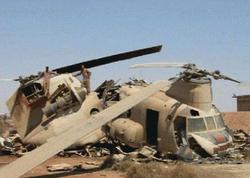 """Kubanın helikopter qəzası: <span class=""""color_red"""">5 ölü</span>"""