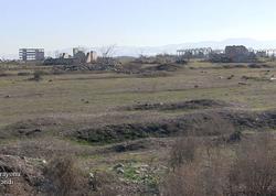 Ağdamın Qullar kəndi - FOTO - VİDEO