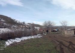 Qubadlı rayonunun Mirlər kəndi - VİDEO - FOTO