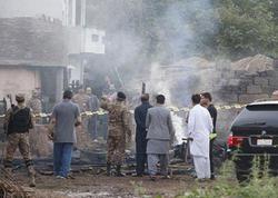 """Pakistanda dəhşətli qəza: <span class=""""color_red"""">11 ölü, 7 yaralı</span>"""