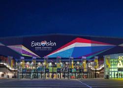 """""""Eurovision""""la bağlı əsas plan dəyişdi - VİDEO"""