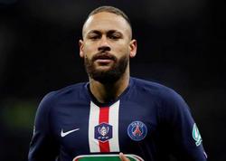 Neymar PSJ-yə sevgisini belə etiraf etdi