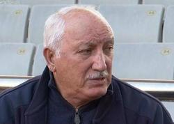 """""""Futbolçu yoxdur, biz də axtarırıq"""" - <span class=""""color_red"""">Ağasəlim Mircavadov</span>"""