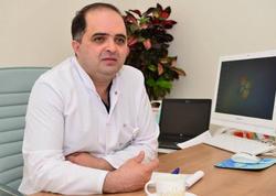 Ürək-damar xəstələri koronavirusa qarşı peyvənd vurdura bilər?