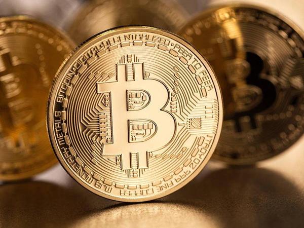 Bitkoinin qiyməti 15 faizdən çox ucuzlaşıb