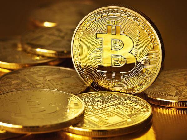 Bitkoin 64 min dolları keçdi