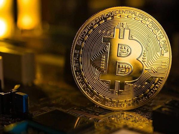 Bitkoin 11 faizdən çox ucuzlaşdı