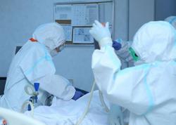 """""""Koronavirusun yeni ştammı daha ciddi problem yarada bilər"""""""