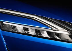 Nissan Qashqai modelinin növbəti videotizeri dərc edilib - VİDEO - FOTO