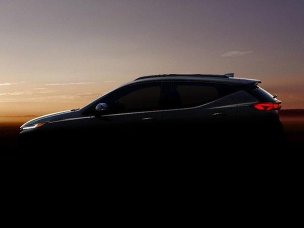 "General Motors da ""yaşıl"" istehsalçılara qoşulur - FOTO"