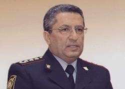 Sadiq Gözəlov vəzifəsindən azad edildi