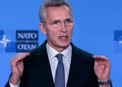 """""""NATO həm qarşıdurmaya, həm də əməkdaşlığa hazırdır"""""""