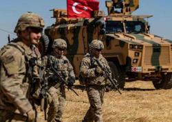 Türkiyə Şuşada konsulluğunu açmalıdır