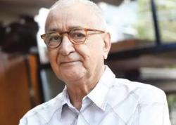 Tanınmış türkiyəli yazıçı evində ölü tapıldı