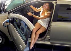 """Bakıda avtomobil almaq üçün ən azı nə qədər pul lazımdır? - <span class=""""color_red"""">Üsullar, qiymətlər, xərclər... - FOTO</span>"""