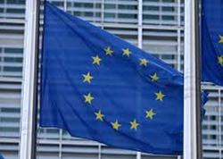 Avropa Komissiyası Almaniyanı məhkəməyə verib