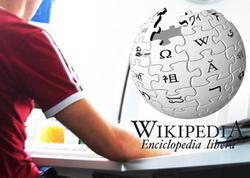 Myanmada Vikipediyaya giriş bloklandı