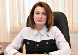 """Deputat Salyan xəstəxanasını ana ölümündə ittiham etdi: """"Şöbə bazardır"""""""