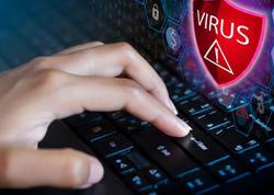Bu ilin ən təhlükəli kompüter virusunun adı açıqlandı